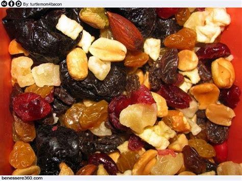 aminoacidi essenziali alimenti aminoacidi essenziali