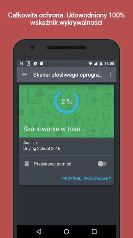 bitdefender mobile security pro apk bitdefender mobile security premium key android