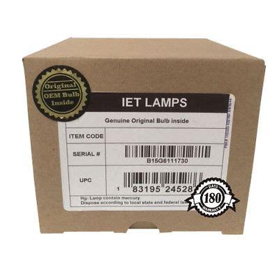 nec np16lp replacement l projector bare l np 15lp for nec m230xg m260xg m300xg