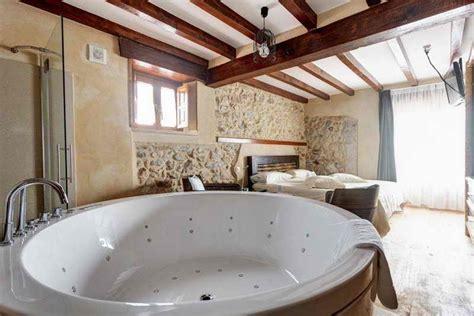 hotel con en la habitacion cerca de madrid casas rurales cantabria con casas rurales con