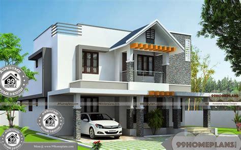 assam type house front side design  ultra modern home