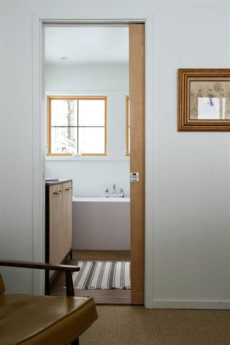 space saving doors 28 large pocket doors pivoting pocket door pivot door inc