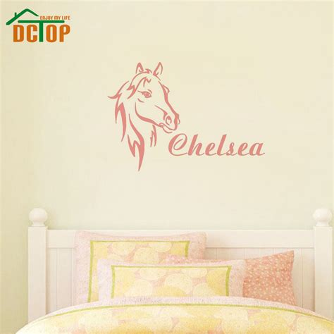 Customized Wall Stickers online buy wholesale custom vinyl stickers from china