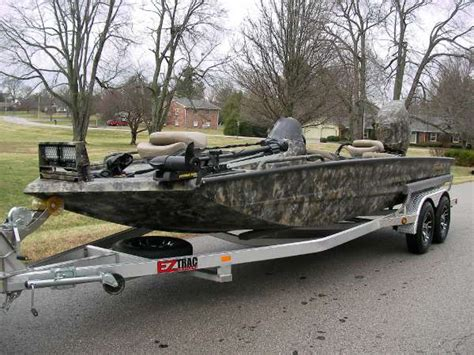 excel inflatable boats for sale excel boats for sale boats