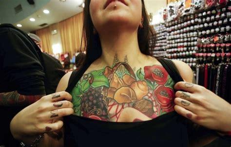 tattoo expo blue lake casino 2016 milano tattoo convention tutti i nomi della 21esima