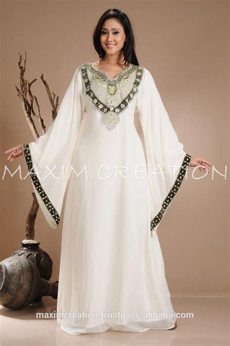 Gamis Muslim Aresya Dress wholesale 2015 fashion high grade islamic arabic for