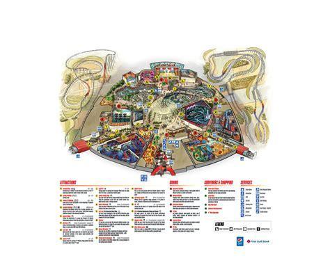 Ferrari World Location Map by Ferrari World Abu Dhabi Admission Ticket With Hotel Pick