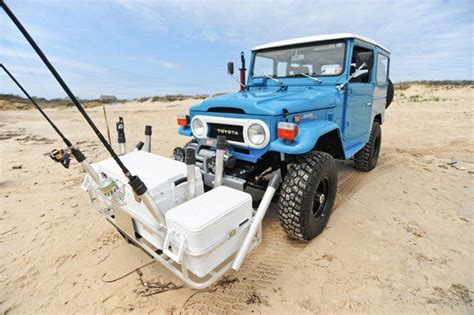 beach jeep surf 17 best images about surfcasting buggies on pinterest