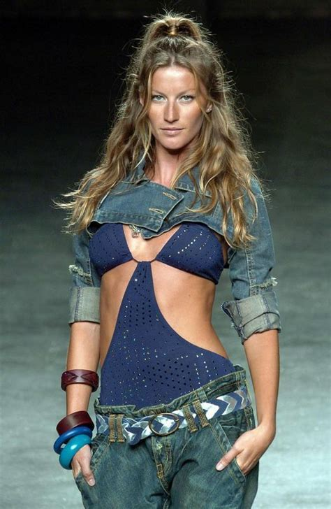 love gisele bathtub 76 best images about gisele bundchen on pinterest gisele