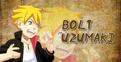 foto wallpaper boruto naruto the movie boruto wallpapers wallpaper cave