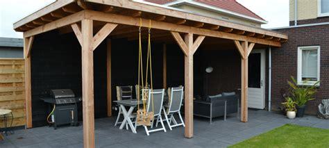 Veranda 6 Meter Breed by Wat Kost Een Tuin Gebruik Deze Handige Berekening