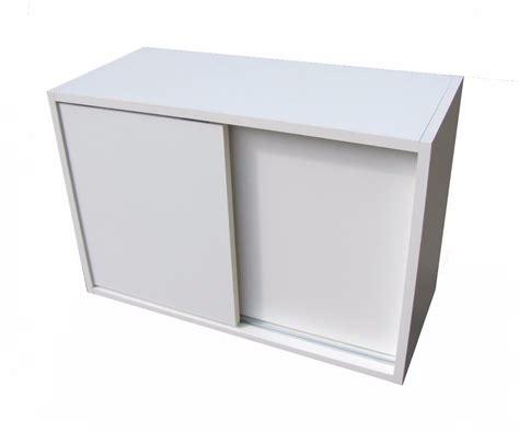 armario porta de correr armario multiuso 100 mdf 45x70x28cm porta de correr r