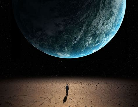 This Lonely Earth lonely mood sad alone sadness emotion loneliness