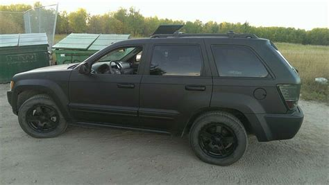 plasti dip jeep cherokee plasti dipped jeep wk jeeps pinterest jeeps and jeep wk