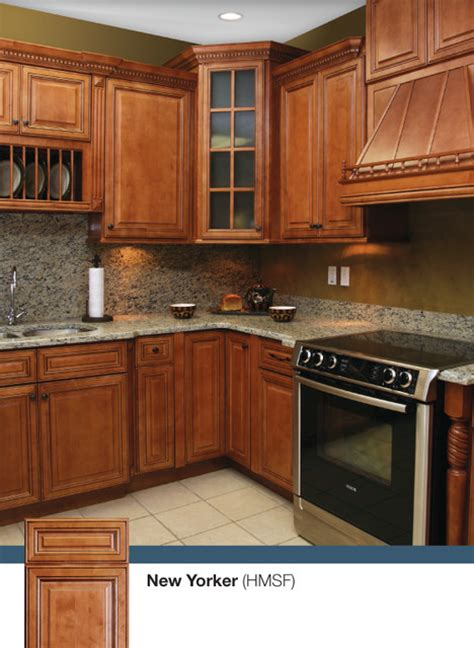 new yorker kitchen cabinets kitchen cabinet