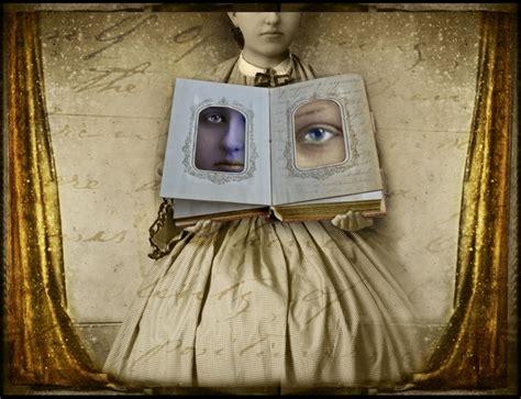 escape artist memoir of a visionary artist on row books fran forman escape artist lenscratch
