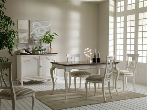 dining room sets buffalo ny 49 best dining room images on pinterest dining rooms