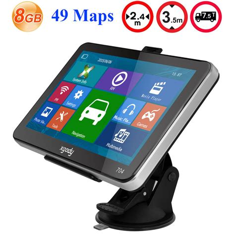 ford map update ford navigation map update a6 2017 2018 best cars reviews
