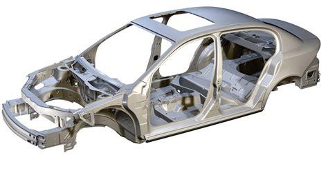auto body repair training 2005 chevrolet cobalt engine control alignment tips for 2005 2010 chevy cobalt and pontiac g5 body shop business