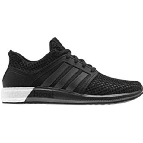 sporting goods running shoes adidas s solar boost running shoes from s sporting