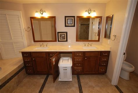 alcove bench seating 6 foot tub in window alcove glass tile inlaid floors shower bench seat bathroom