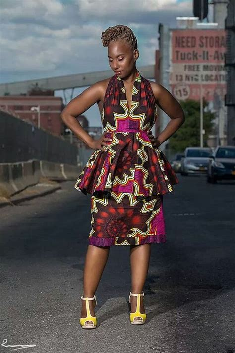 kitengi wear nigerian latest fashion nigerian fashion picmia