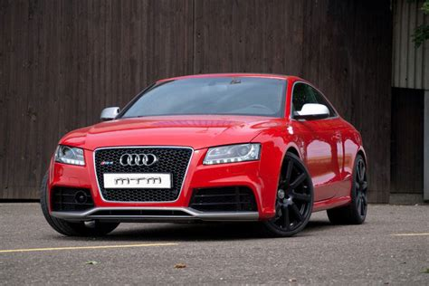Audi R8 0 60 Speed by 2005 Audi R8 0 60 Upcomingcarshq