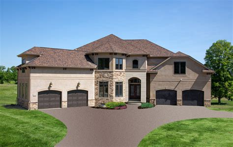 home builders columbus ohio central ohio home builders review home co