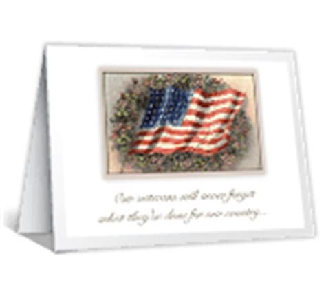 veterans day printable greeting cards printable veterans day cards american greetings