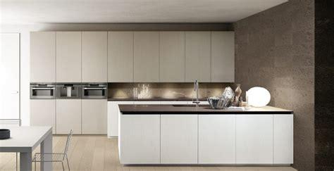 taglio top cucina cucine cucine design cucine su misura key