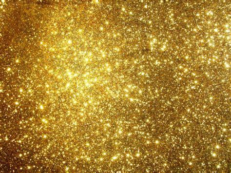 color gold alt莖n sar莖s莖 p莖r莖lt莖lar 3d duvar ka茵莖tlar莖