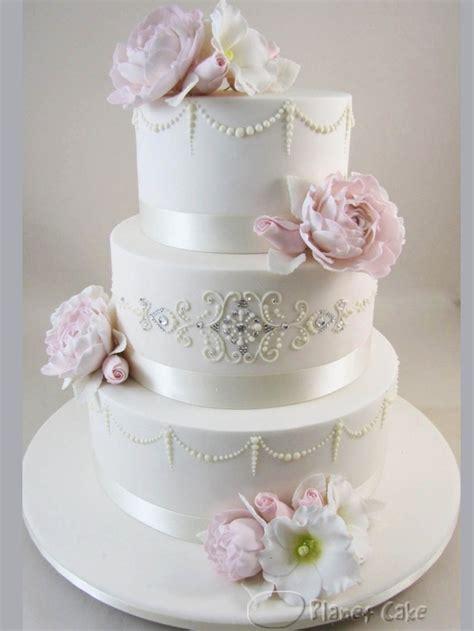 Hochzeitstorte Namensschild by Wedding Cakes Wedding Cake Ideas 1919792 Weddbook