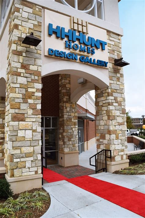 hhhunt homes design gallery hhhunt homes recognized for excellence hhhunt corporate