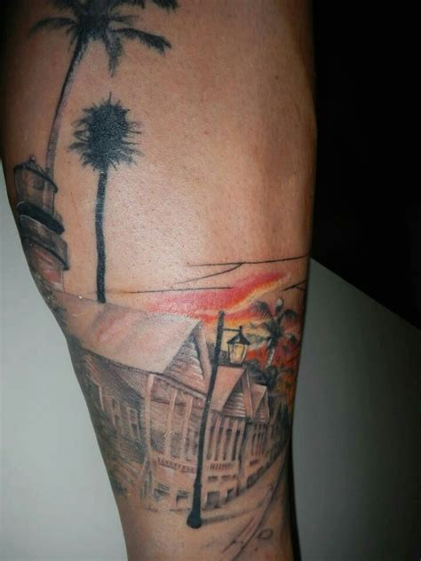 tattoo shops in islamorada fl tattoo of key west tattoo pinterest key west tattoo