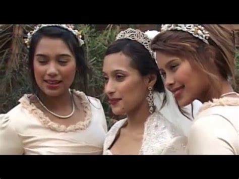 the wedding of ayesha & ismail in cape town dvd