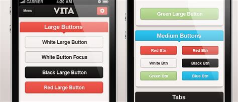 app design resources inspirational and useful resources for app designers