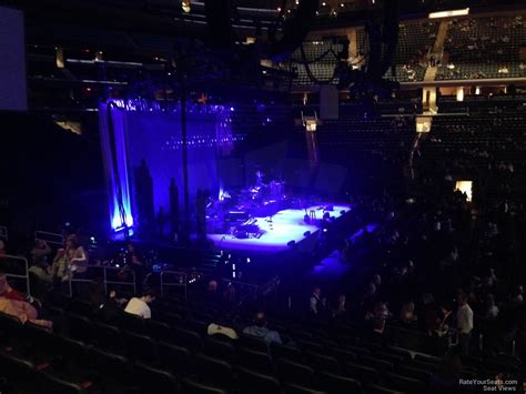 section 116 msg madison square garden section 116 concert seating