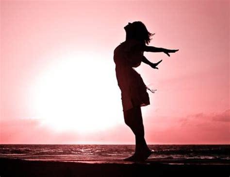 imagenes de yoga relajacion t 233 cnicas de relajaci 243 n para el estr 233 s y ansiedad