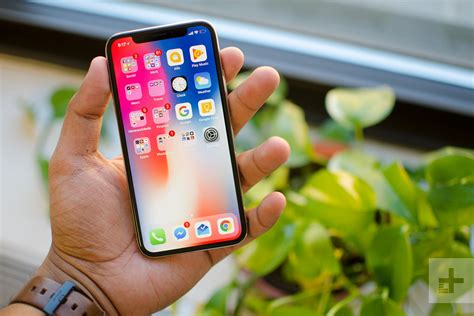 apple japan iphone x apple stopt mogelijk met de iphone x axed