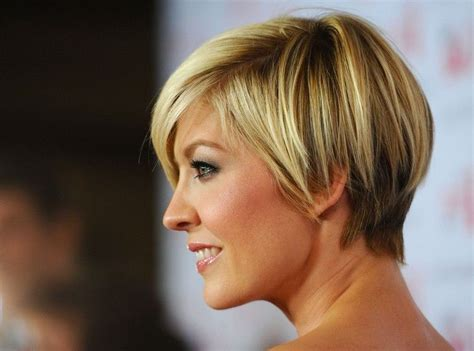 2014 summer hairstyles short haircuts back view popular 10 short straight hairstyles for women hairstyles weekly