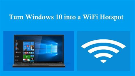 best wifi hotspot 5 best wi fi hotspot software for windows 10