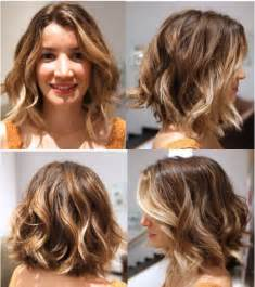 angled bob for curly hair best 25 wavy angled bob ideas on pinterest longer