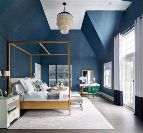 dusty blue interior pain 7 top interior design trends for 2017 decorilla