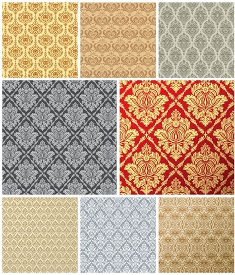 European Pattern Tiles | image gallery european tile