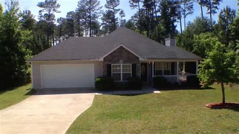 quot homes for rent to own in covington quot 3br 2ba by