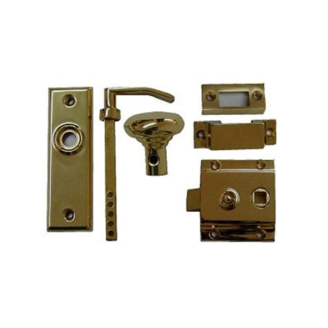 Screen Door Knob by Beautiful Screen And Hardware Yesteryear S