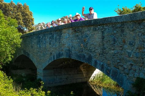 best provence best provence tour itinerary southern best