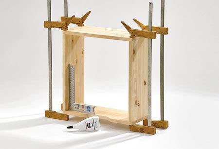 come costruire un cassetto costruire un cassetto in legno