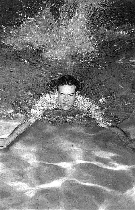 "Nasce la ""Bud Spencer Bad"", Una piscina per Piedone - La"