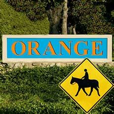 Orange County California Real Property Records Orange Ca Property Equestrian Estates For Sale
